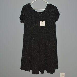 NWT ASOS Maternity Dress